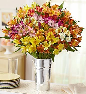 gemstone-peruvian-lilies