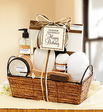 happy-birthday-relax-and-pamper-her-spa-basket-106643