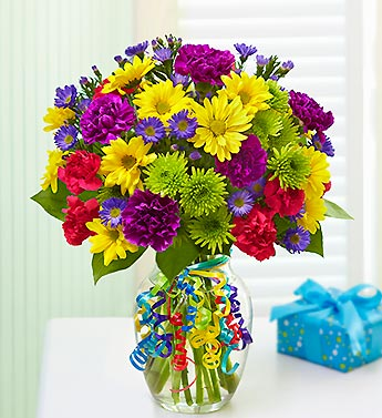 its-your-day-bouquet