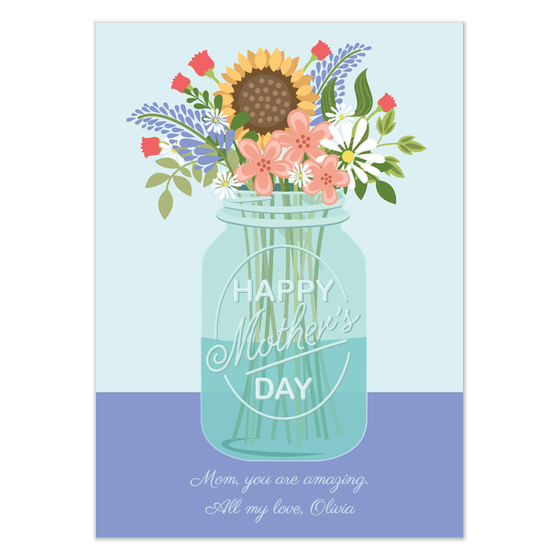 celebrations-mothers-day-e-card