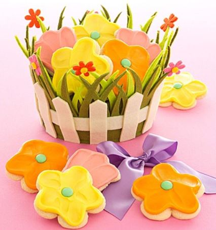 cheryls-spring-picket-fence-cookie-basket