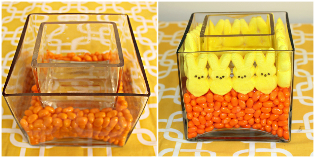 diy-easter-centerpiece-collage