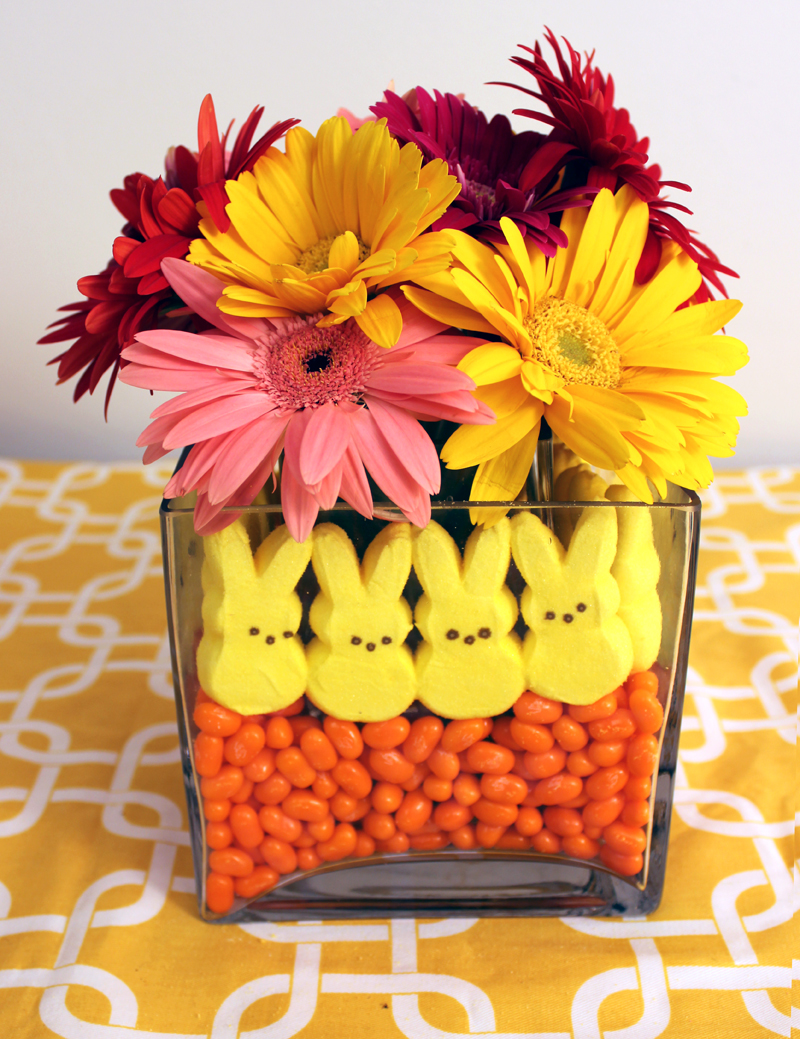 diy-easter-centerpiece-with-easter-candy-1