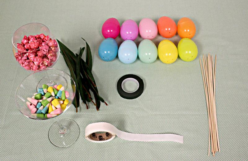 diy-easter-craft-egg-bouquet_supplies