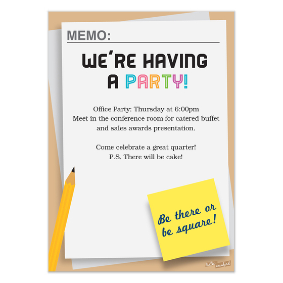 employee-appreciation-ideas-office-party
