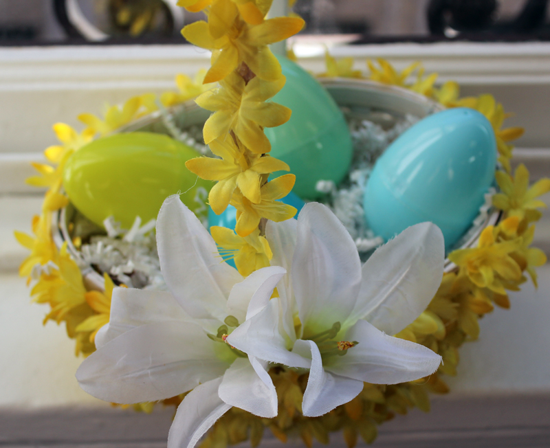 floral-diy-easter-basket-2