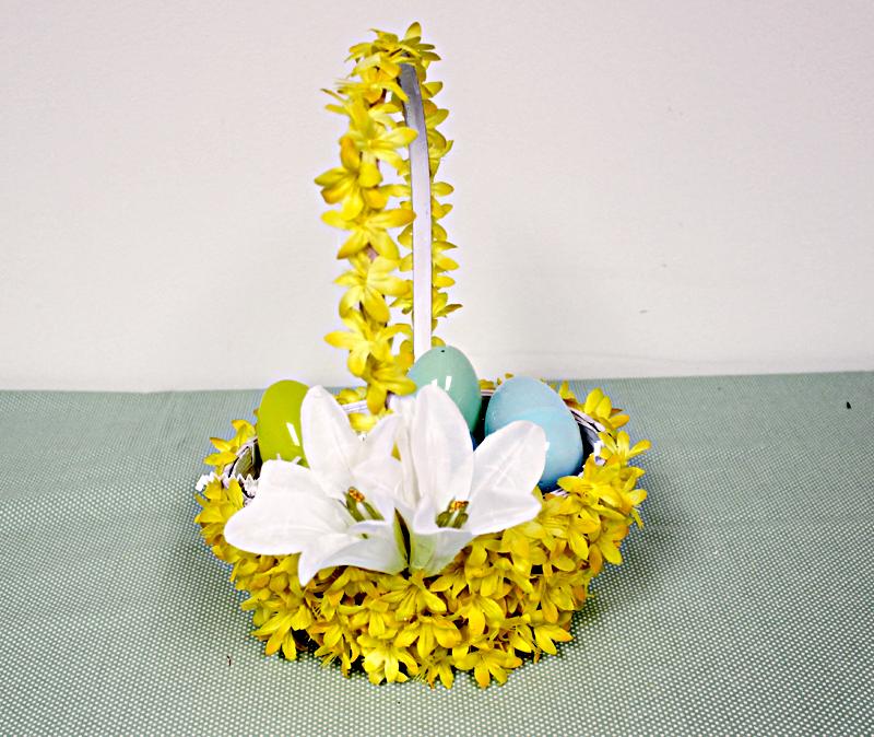 floral-diy-easter-basket-6