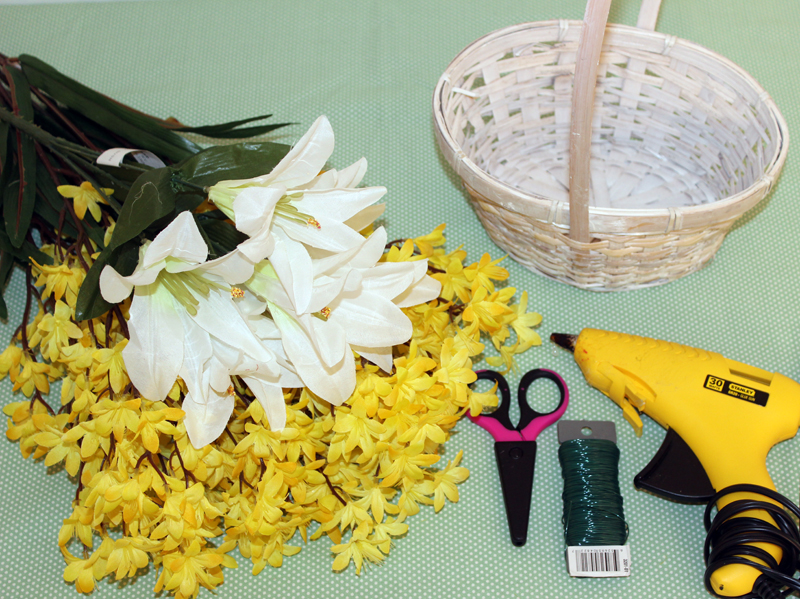 floral-diy-easter-basket_supplies