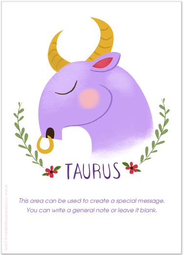 may-taurus-celebrations