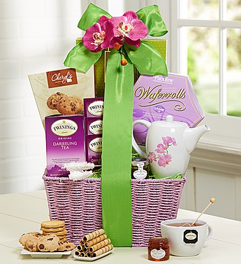 modern-moms-tea-and-sweet-gift-basket