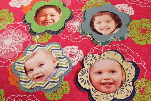 mothers-day-crafts-for-kids_diy-photo-flower_faces