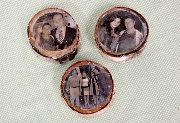 diy-coasters-for-mothers-day-1
