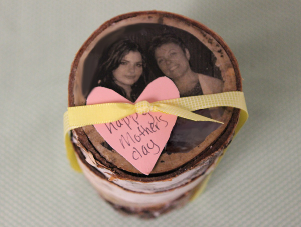 diy-coasters-for-mothers-day