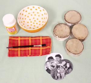 diy-coasters-for-mothers-day_supplies