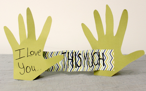 diy-fathers-day-card-for-kids