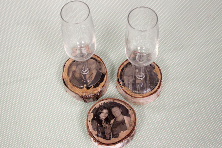 diy-wooden-coasters-for-mothers-day