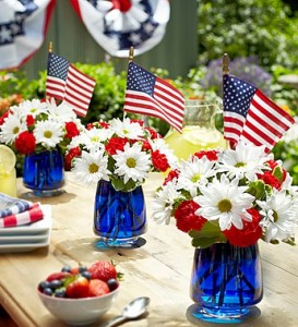 american-dream-bouquet-trio-fourth-of-july-patriotic-100218