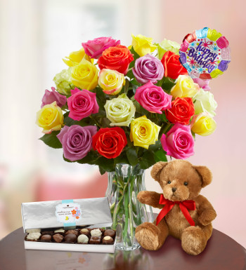 assorted-birthday-roses-june-birth-flower