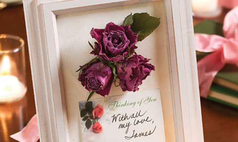 preserve-roses-paraffin-wax