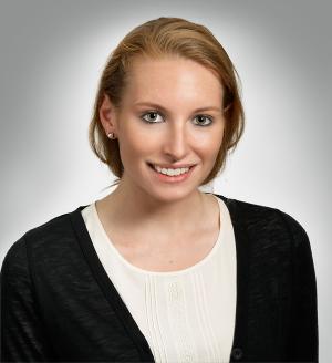 Melissa Meehan