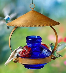 father-in-law-gift-ideas-hummingbird-feeder