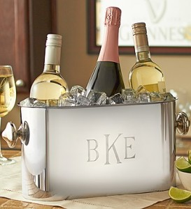 father-in-law-gift-ideas-personalized-wine-chiller