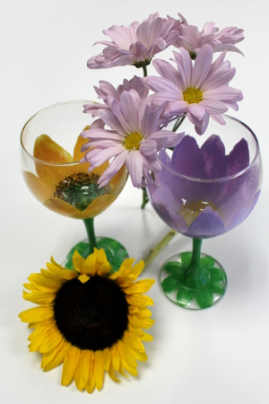flower-wine-glasses-final-product-2
