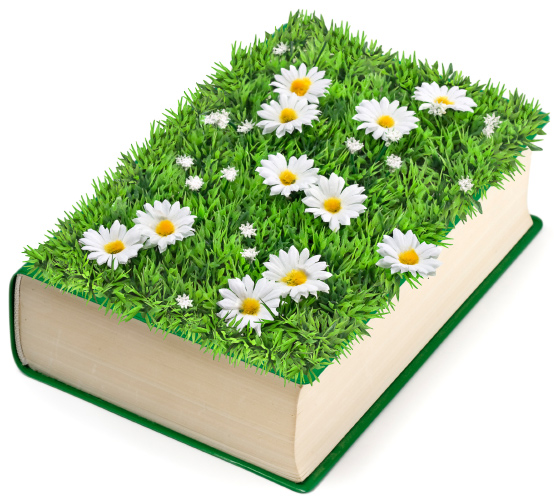 flowers-in-literature-book-with-flowers