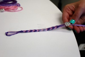 friendship-bracelet-add-bead-2