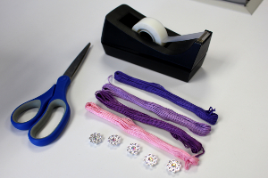 friendship-bracelet-supplies