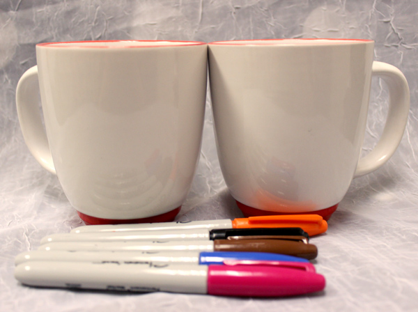 how-to-make-DIY-permanent-marker-mugs-supplies