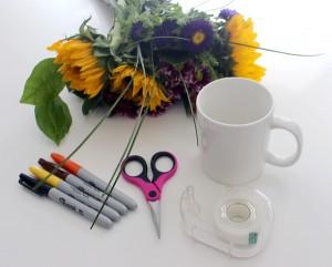diy-boss-s-day-gifts-permanent-marker-mug-bouquet-supplies