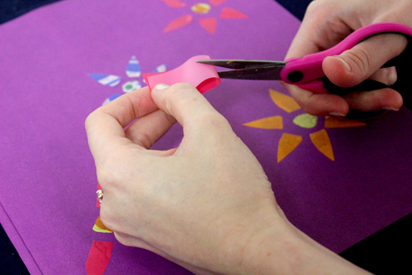 how-to-decorate-your-school-supplies-with-tape-flowers-cut