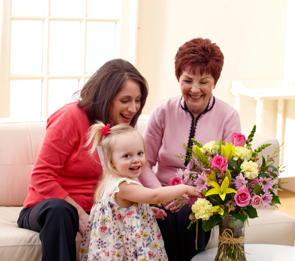 how-to-make-grandparents-feel-special-on-grandparents-day