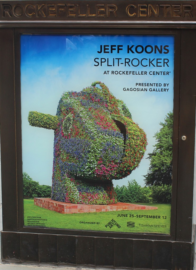 jeff-koons-split-rocker-rockefeller-center