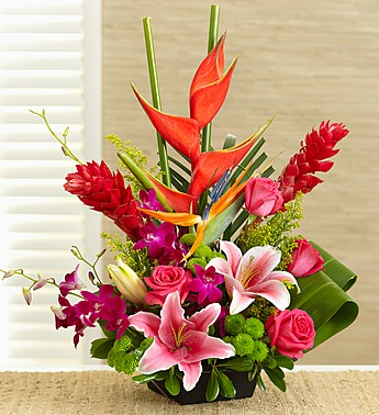 all-about-1800flowers-local-exclusive-program-hawaiian-hugs-kisses