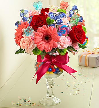 all-about-1800flowers-local-exclusive-program-sweet-tooth-bouquet