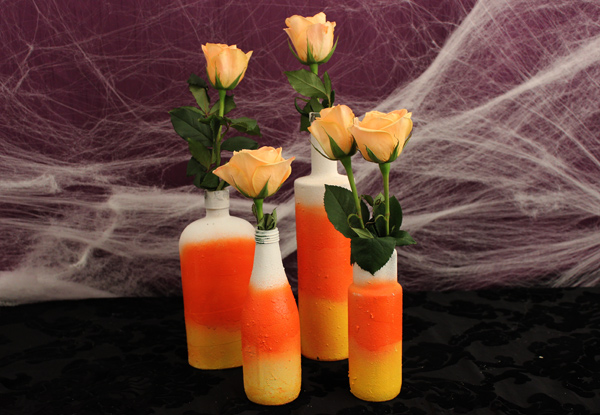 how-to-make-a-diy-candy-corn-vase-halloween-2