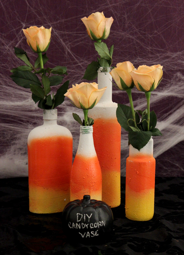 how-to-make-a-diy-candy-corn-vase-halloween
