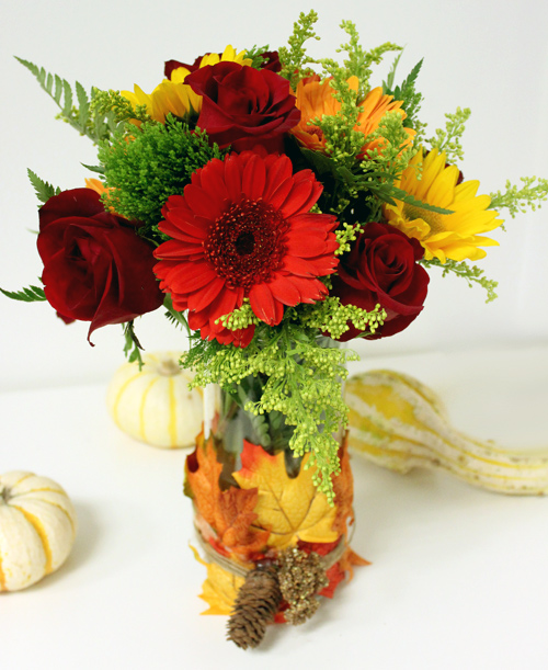 diy-fall-leaf-vase-long