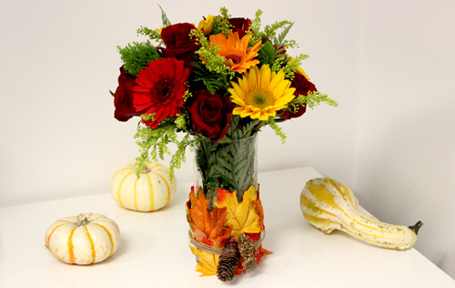 diy-fall-leaf-vase-wide