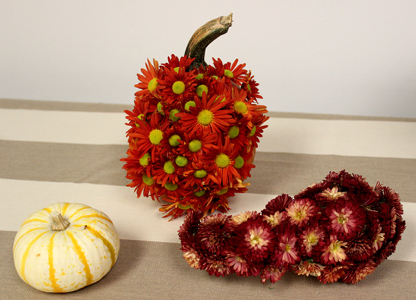 diy-flower-pumpkins-1