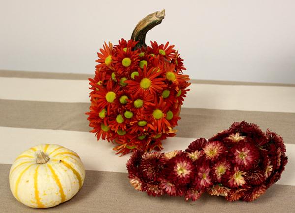 diy-flower-pumpkins-1