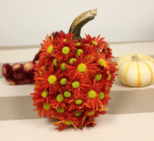 diy-flower-pumpkins-2