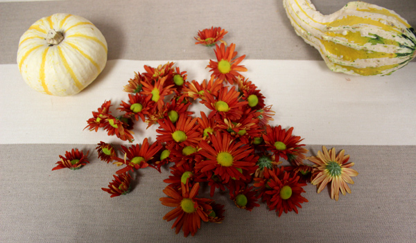 diy-flower-pumpkins-cut