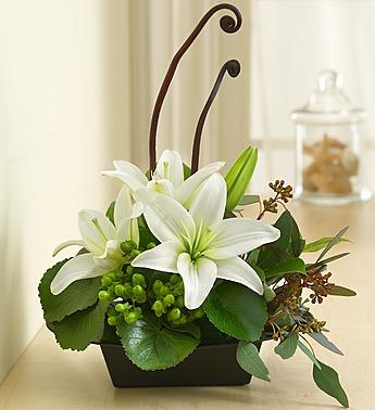 local-exclusive-flowers4giftseattle-simple-ikebana