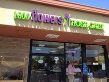 local-exclusive-rosecart