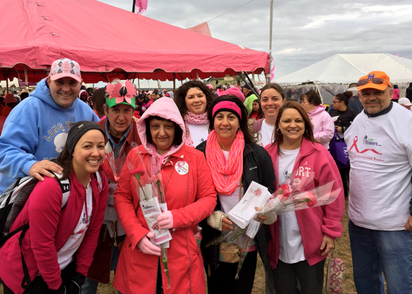 making-strides-against-breast-cancer-walk-jones-beach-ny-1800flowers-employees
