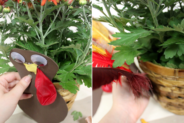 thanksgiving-potted-plant-turkey-craft-for-kids-attach