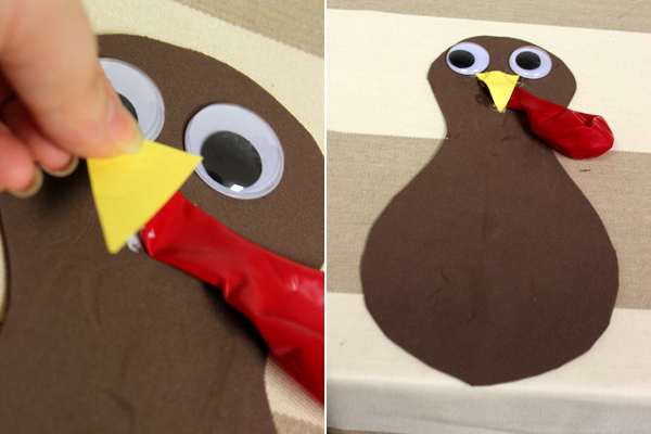 thanksgiving-potted-plant-turkey-craft-for-kids-body